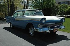 1957 Ford Fairlane for sale 100824646
