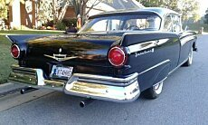 1957 Ford Fairlane for sale 100872835