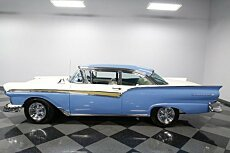 1957 Ford Fairlane for sale 100953826