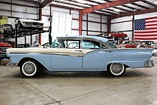 1957 Ford Fairlane for sale 100989998