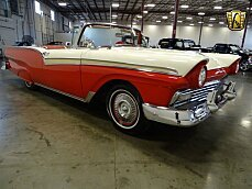 1957 Ford Fairlane for sale 101007404