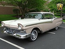 1957 Ford Fairlane for sale 101035708