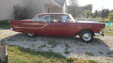 1957 Ford Fairlane for sale 101048068