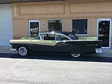 1957 Ford Fairlane for sale 101054838