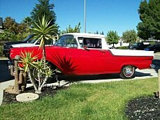 1957 Ford Ranchero for sale 100824510