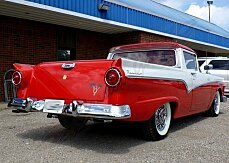 1957 ford ranchero for sale 100831534
