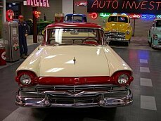 1957 Ford Ranchero for sale 100894695