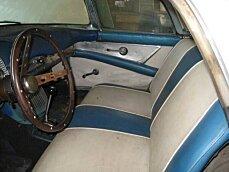 1957 Ford Thunderbird for sale 100824457