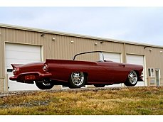 1957 Ford Thunderbird for sale 100985246