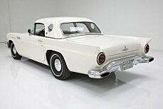 1957 Ford Thunderbird for sale 101054316
