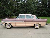 1957 Hudson Hornet for sale 100767667
