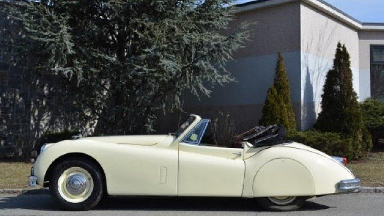 roadster for jaguar classic near car cars xk import michigan classics cadillac sale