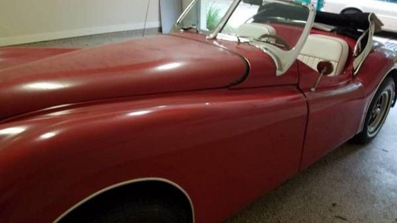 used img lamborghini sale prodview net ferrari jtcars jaguar porsche more roadster for sports details lotus