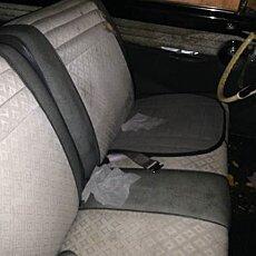 1957 Lincoln Capri for sale 100838395