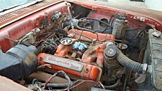 1957 Mercury Montclair for sale 100959105