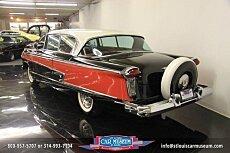 1957 Nash Ambassador for sale 100742881