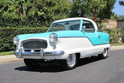 Nash Cars For Sale In Las Vegas Nv