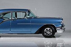 1957 Oldsmobile 88 for sale 100841312