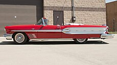 1957 Oldsmobile Starfire for sale 100779059