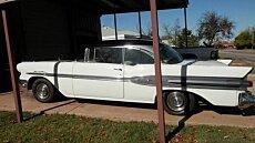 1957 Pontiac Chieftain for sale 100799924