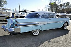 1957 Pontiac Chieftain Safari for sale 100868473