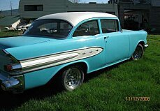 1957 Pontiac Chieftain for sale 100958793