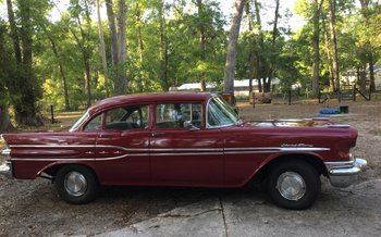 1957 Pontiac Chieftain for sale 100978933