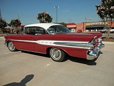1957 Pontiac Star Chief for sale 100824626