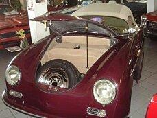 1957 Porsche 356 for sale 100780398