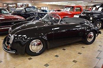 1957 Porsche 356 for sale 100796045