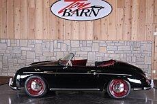 1957 Porsche 356 for sale 100856767