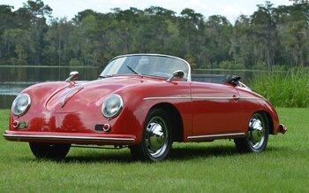 1957 Porsche 356-Replica for sale 100788326
