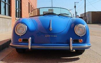 1957 Porsche 356-Replica for sale 100832978