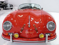 1957 Porsche 356-Replica for sale 101026362