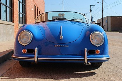 1957 Porsche 356-Replica for sale 100832978