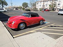 1957 Porsche 356-Replica for sale 100871130