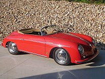 1957 Porsche 356-Replica for sale 100876831