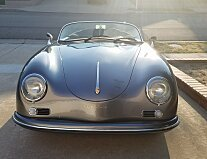 1957 Porsche 356-Replica for sale 100893438