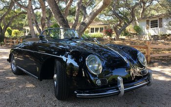 1957 Porsche 356-Replica for sale 101027850