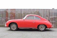 1957 Porsche 356 for sale 100874533