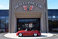 1957 Porsche 356 for sale 100943168