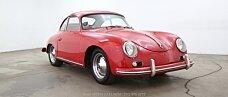 1957 Porsche 356 for sale 100977902
