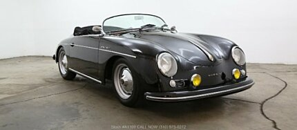 1957 Porsche Other Porsche Models for sale 100947785