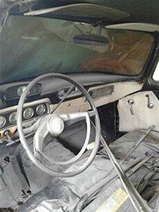 1957 Studebaker Commander for sale 100940477