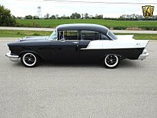 1957 chevrolet 150 for sale 101040941