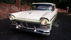 1957 ford Ranchero for sale 101027169