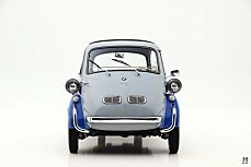 1958 BMW Isetta for sale 100843967
