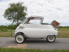 1958 BMW Isetta for sale 100883830