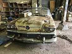 1958 Buick Century for sale 100895777