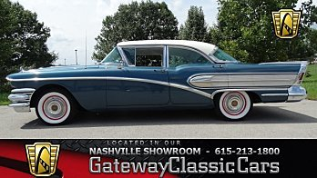 1958 Buick Special for sale 100896077